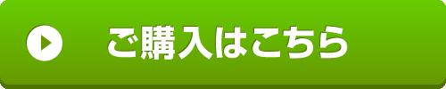 緑色の購入ボタン<幅500px>
