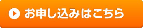 オレンジ色の申込みボタン<幅500px>