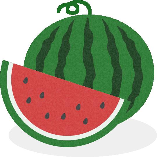 さつま芋(サツマイモ)のライン飾り罫線イラスト 無料のフリー素材集【フレームイラスト】