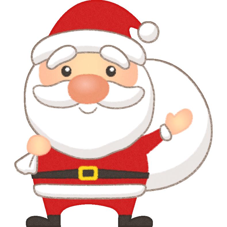 「サンタ」の画像検索結果