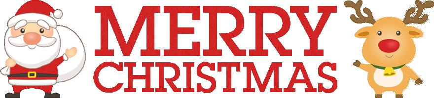 「メリークリスマス イラスト フリー」の画像検索結果