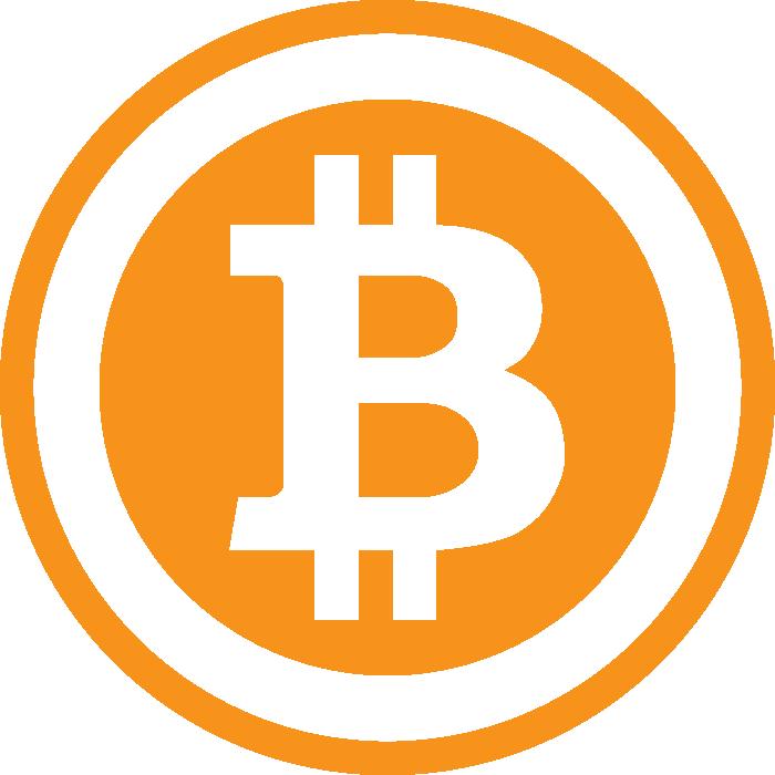 ビットコインのアイコン素材 | 無料のアイコンイラスト集 icon-pit